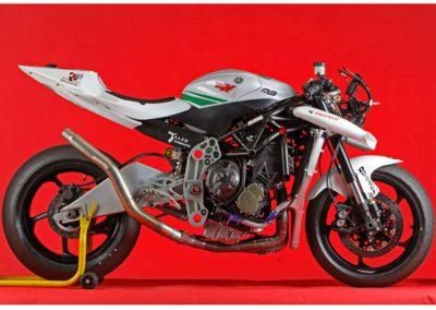 tn_0112-moto2-hune-carlosIII-estudio-3