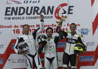 tn_Magny Cours 2011_podium